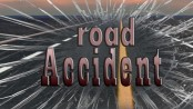 2 cops killed in Keraniganj road accident