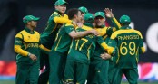 South Africa announces squad for Bangladesh tour