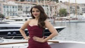 Readers vote Aishwarya Rai Bachchan as best dressed at Cannes 2015