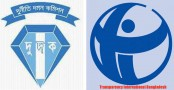 TIB, ACC tie up to fight graft