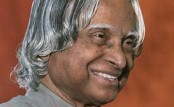 'Kalam had no property'