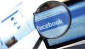 <p>Facebook announces new tools to tackle video theft</p>