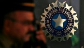 Players need not sign undertaking now: BCCI sources
