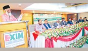 Exim Bank holds business dev confce