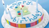 <p>Man fined over &lsquo;illegal&rsquo; birthday party</p>