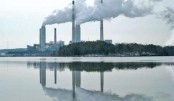 <p>Coal ash contains radioactive contaminants</p>