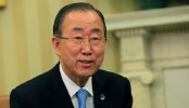 Ban Ki-moon urges all to expand legal channels of migration