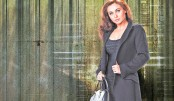 I'm enjoying being married and doing nothing: Rani