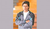 Shah Rukh Khan wants to finish autobiography