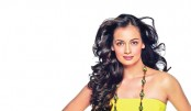 Today's generation feels western is cool: Dia Mirza