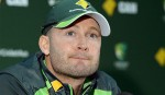 Lehmann ready to be patient with Clarke