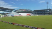 Tigers facing proteas bowling