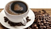 Have hypertension? Coffee can give you a heart attack