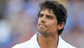 Cook in search of opening partner for Pakistan Tests