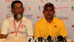 I will have a chance to win: Dulal Hossain