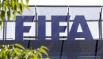 Argentine exec pleads not guilty in Fifa case