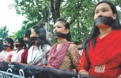 Why police negligence over gang rape not illegal