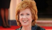 British singer, presenter Cilla Black dead: reports