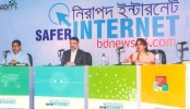 Building awareness among law enforcers for Safer Internet stressed