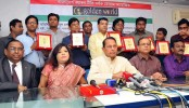 Holding of trial of Khaleda Zia doesn't mean ruining BNP: Inu