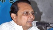 Practicing principles must for non-communal Bangladesh: Inu