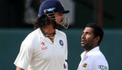 Ishant fined, three Lankans charged for misconduct