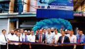 101st FSIBL ATM Booth inaugurated at Jubilee Road, Chittagong
