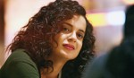 I'm choosy about who I am associated with: Kangana
