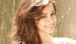 Starring in sequels mere co-incidence: Shraddha