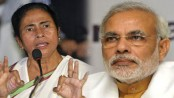 Mamata Banerjee unlikely to join PM Modi during his Bangladesh visit