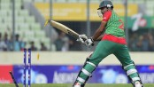 South Africa beat Bangladesh by 31 runs, win series 2-0