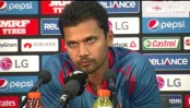 Tigers' confidence won't be shattered: Mashrafe