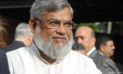 Verdict on Mujahid's appeal hearing June 16