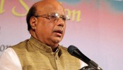 Khaleda should settle her legal problems: Nasim
