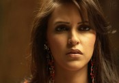 Tweet not meant to demean anyone: Neha Dhupia