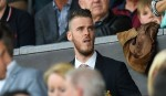 Perez backs De Gea to shine