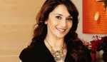My fashion label resonates with me: Madhuri Dixit
