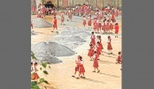 <p>Schools without playgrounds</p>