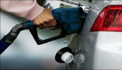 Oil prices down in Asia