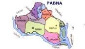 Police constable drowns in Pabna