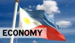 Philippine economic growth quickens to 5.6pc in Q2