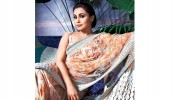 Rani's baby to have a lavish room!