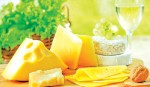 The Nutrition of Cheese