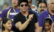 Shah Rukh Khan thanks MCA for lifting ban