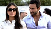 Work with wife in movies not a great idea: Saif Ali Khan