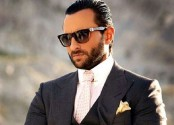 I don't have faith in Pakistan: Saif Ali Khan