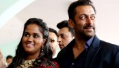 Cops raid Salman Khan's sister's party, organiser fined