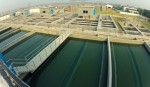 3rd phase of Sayedabad Water Treatment Plant okayed