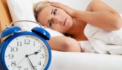 Poor sleep may make you prone to colds