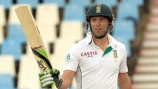 SA to play four Tests on 72-day India tour
